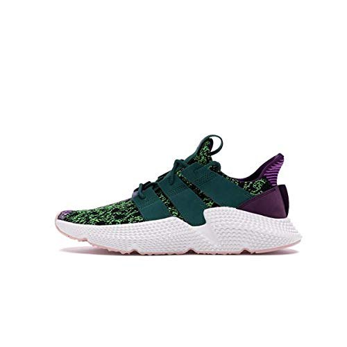 Adidas Best Ball In Dragon Z Shoes 2019cool 5 Collection gIbfy7Yv6m