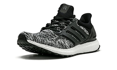 "best loved 44879 decf3 Adidas Ultra Boost 1.0 ""Reigning Champ"" Shoes Review (2019)"