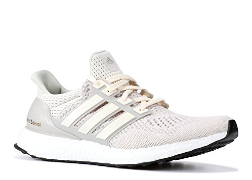 e36baab0a9 The Best Adidas Men's Ultraboost Colorways Shoes in 2019