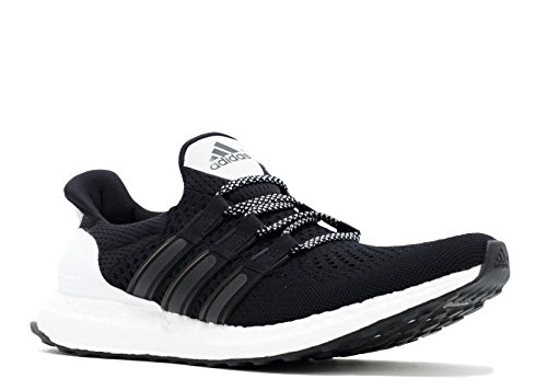 5a43b123d2401 The Best Adidas Men s Ultraboost Colorways Shoes in 2019