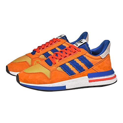 Adidas ZX 500 Dragon Ball Z Son Goku