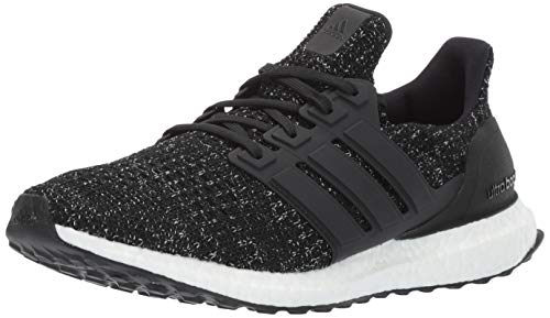 216ee45d58f58 The Best Adidas Men s Ultraboost Colorways Shoes in 2019