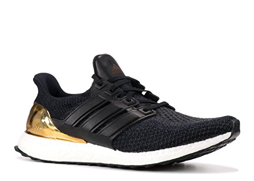 3d0f7e0bd66 The Best Adidas Men s Ultraboost Colorways Shoes in 2019