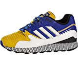 adidas Ultra Tech (Dragon Ball Z)