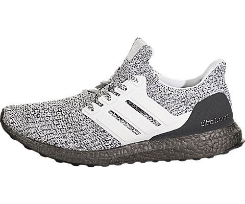 8ec0b207bd1ae The Best Adidas Men s Ultraboost Colorways Shoes in 2019