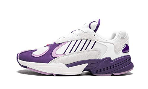 Adidas Originals Dragonball Z YUNG1 Shoe Men's Casual