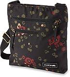 Dakine Women's Jo Jo Crossbody Bag, Begonia, One Size