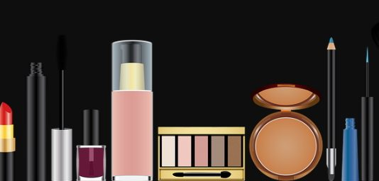 Beauty Statistics, Facts, and Trends