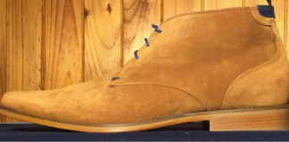 5 Best Affordable Chukka Boots for Men