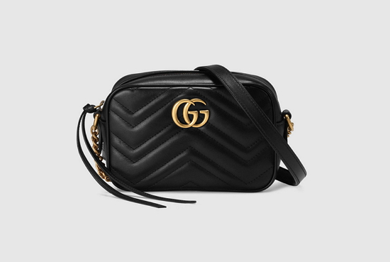 68c1297845f5 35+ Top Designer Handbags Every Woman Should Own in 2019