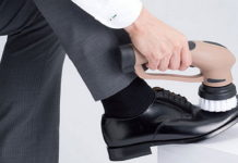 Best Electric Shoe Polishers
