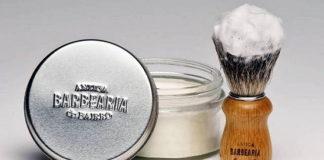 Best Shaving Soaps for Men (Reviewed)