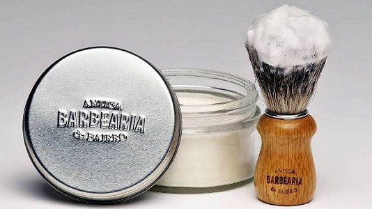 Best Shaving Soaps for Men (Reviewed)