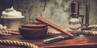 Best Straight Razors For Beginners (Complete Shaving Guide)