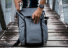 Best Business Backpacks