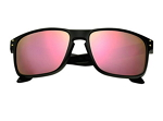 Bnus italy made classic sunglasses corning real glass lens