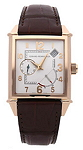 Girard-Perregaux Vintage 1945 Mechanical (Automatic) Ivory Dial Mens Watch 25850-0-52-1051