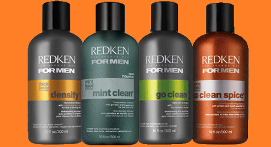 The Must-Have Men's Hair Conditioners (Full Guide)