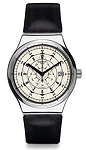 Swatch YIS402 Irony Sistem 51 Sistem Soul Automatic Men's Watch