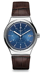Swatch YIS404 Irony Sistem 51 Sistem Fly Automatic Men's Watch