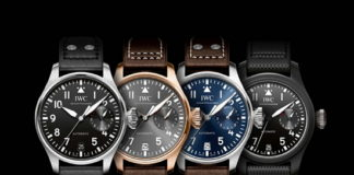 Affordable and Cheap Swiss Watches