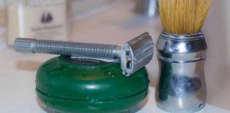 best aftershaves for men