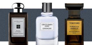 Best Smelling Cologne for Men