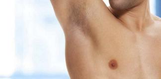 Top Unscented Deodorants For Men