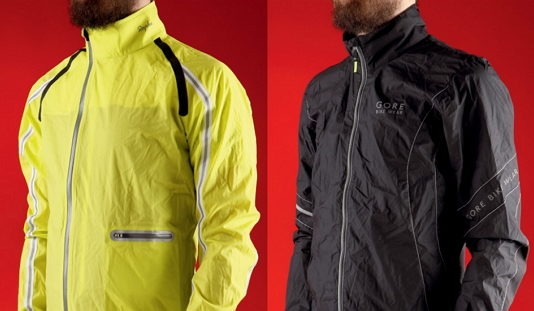 Best Men's Windbreaker Jackets (Ultimate Guide)