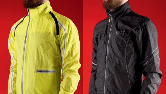 Best Men's Windbreaker Jackets (Ultimate Guide)