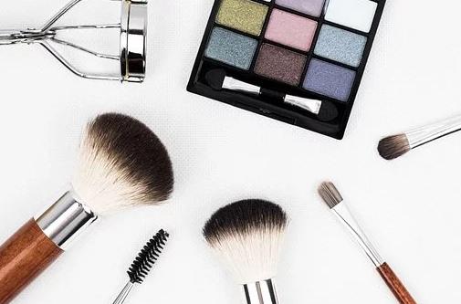 makeup stats
